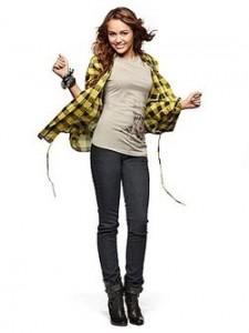 Miley Cyrus7