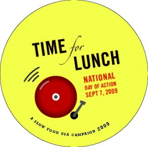 time_for_lunch-2-25inbutton
