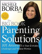 Borba - book cover -parentingsolutions140x180