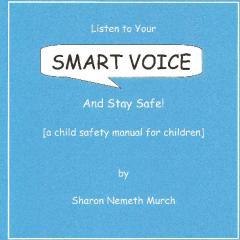 Smart Voice Book