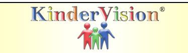 kindervisionlogo