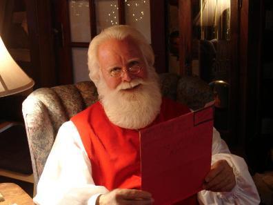 Dear Santa letter2