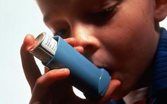 asthma_pt2