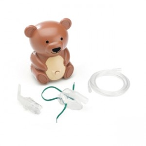 pediatric_bear_nebulizer