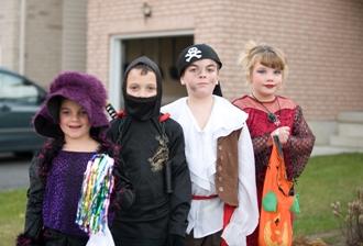 halloween-kids