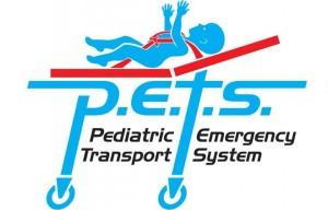 PETS logo 1