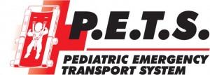 PETS logo 3
