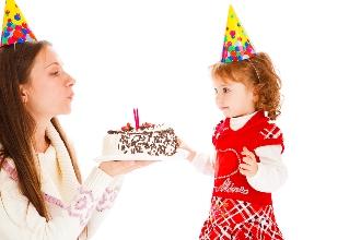 Happy Birthday PedSafe