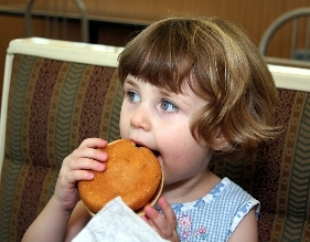 Facts about Processed Food