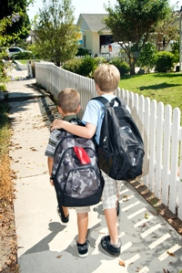 kids_walking_to_school 2