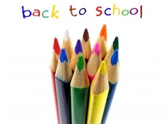back to school pencils 2