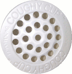 Cough_Cup_Lid-photo