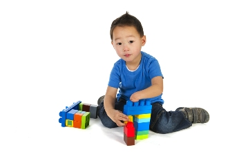 Differently-abled Toy Guide