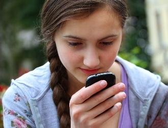 Social Media and Kids' Smarts