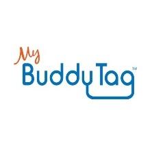 My BuddyTag