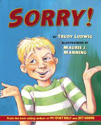 Sorry-TrudyLudwig