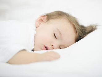 Safe Sleep Solutions for Baby