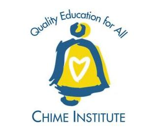 CHIME Institute Logo