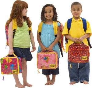 back-to-school lunchboxes