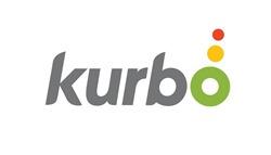Kurbo logo