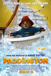 paddington-poster-US-small