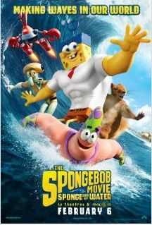The-SpongeBob-Movie