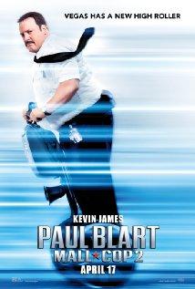 PaulBlart-poster