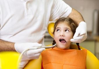 child-afraid-of-dentist