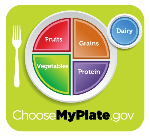 myplate_green-large-500x455