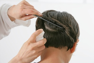 How-to-treat-nits-and-lice