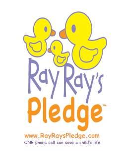 RRP logo 2014