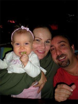 ray ray family pic 2011
