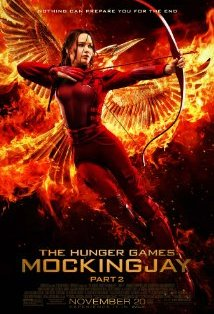 HungerGames-Mockingjay-P2-poster