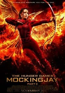 HungerGames-Mockingjay-P2-poster-crop