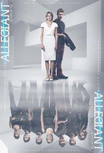 Allegiant-Part1-poster