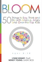 bloom cover - 140x208