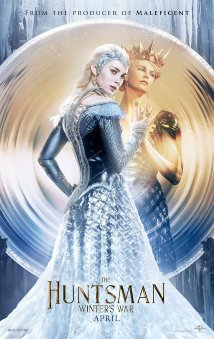 The-Huntsman-Winters-War-poster