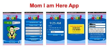 mom i am here app - 350x161