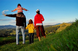 active-family-holiday