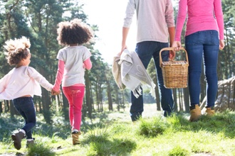 perfect-picnics-for-family-health