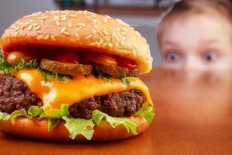 fast-food-link-child-asthma