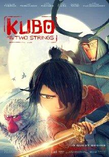 Kubo-poster