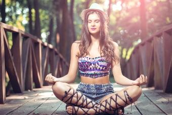 teen-meditation