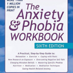 anxiety-and-phobia-workbook
