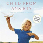 child-from-anxiety