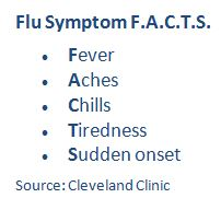 flu-facts2