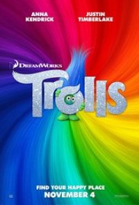 trolls-poster-200