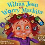 wilma-jean