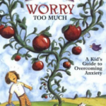 worry-too-much