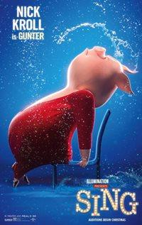 Gunter_stage_pose_movie_poster